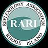 Reflexology Association of Rhode Island
